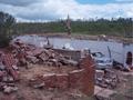 Apison, TN tornado damage.PNG