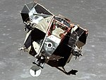 Apollo 11 lunar module (cropped2).jpg