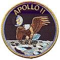 Apollo 11 patch.jpg