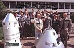 Apollo Astronauts (names added).jpg
