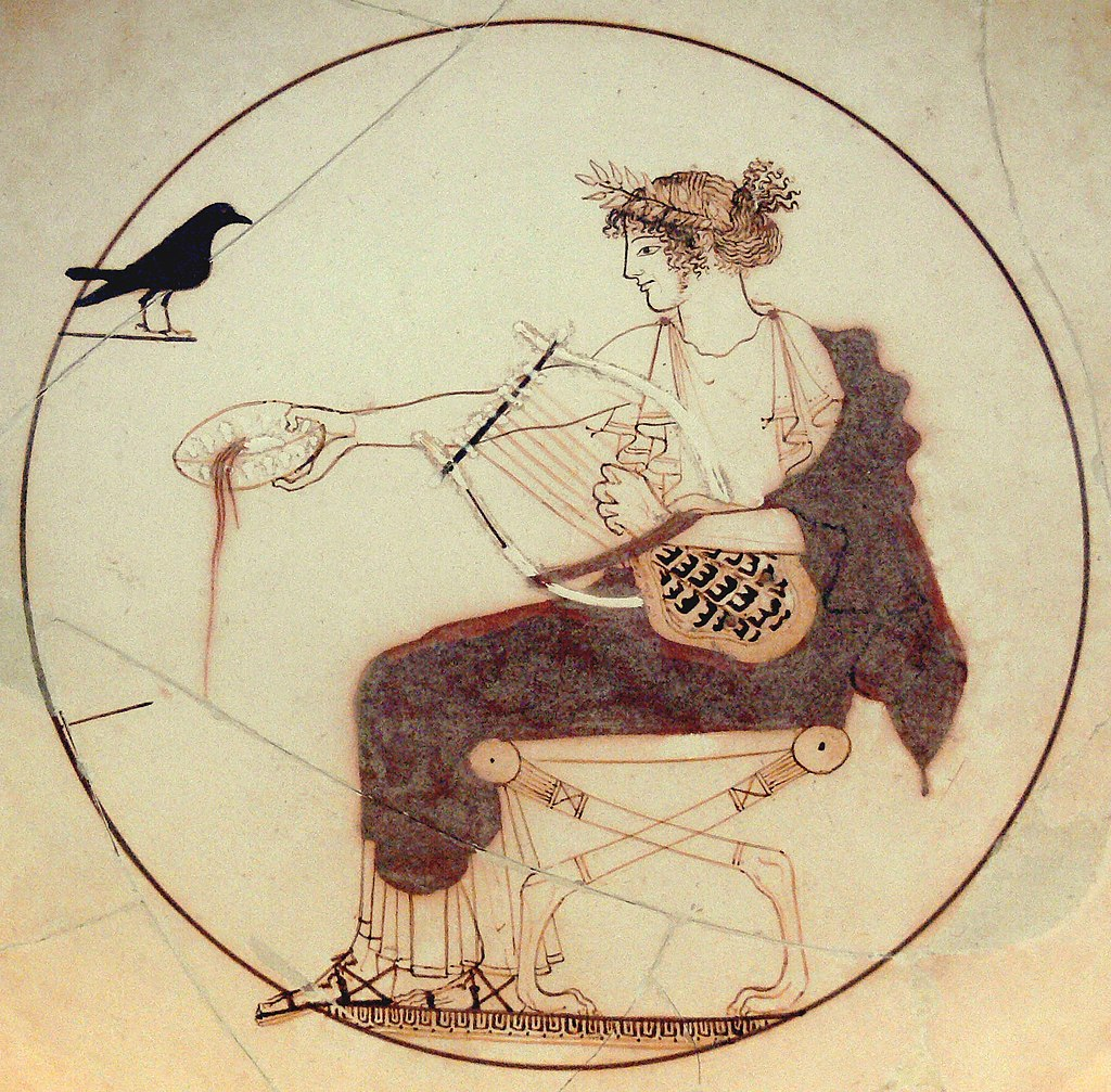 1024px-Apollo_black_bird_AM_Delphi_8140.