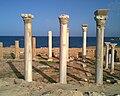Apollonia ruins 3.jpg