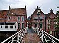 Appingedam Altstadt 3.jpg