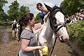 Appleby Horse Fair (9000207472).jpg