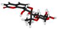 Apterin 3D sticks.png