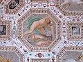 Aquarius Palazzo Chiericati ceiling.jpg