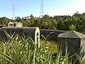 Aqueduto das águas livres em Belas - pormenor.jpg