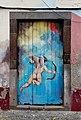 ArT of opEN doors project - Rua Dom Carlos I 01.jpg
