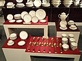 Arabia Steamboat Museum - Kansas City, MO - DSC07324.JPG