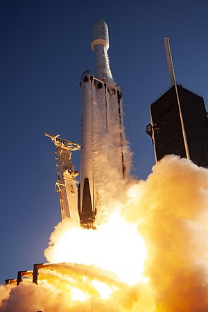 Arabsat-6A Mission (40628442293).jpg