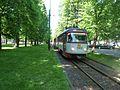 Arad tram 2017 17.jpg