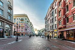 Ломбард перспектива москва ул мансурова отзывы о автосалоне глобал авто в москве