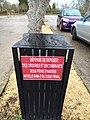 Arc-et-Senans - Interdiction dépôt ordures.jpg