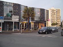 Agences Interim Centre Ville Besan Ef Bf Bdon Ouverte Samedi