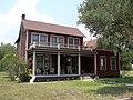 Arcadia FL Ralls House07.jpg
