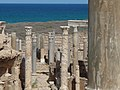 Archaeological Site of Leptis Magna-108967.jpg
