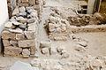 Archaeological site of Akrotiri - Santorini - July 12th 2012 - 05.jpg