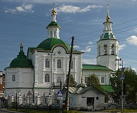 Archangel Michael Cathedral.JPG