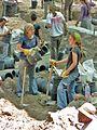 Archeology22.jpg