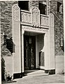Architect and engineer (1933) (14595221779).jpg