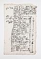 Archivio Pietro Pensa - Esino, D Elenchi e censimenti, 034.jpg