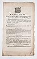 Archivio Pietro Pensa - Ferro e miniere, 1 Avvisi e decreti, 009.jpg