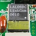 Arcor-DSL Speed-Modem 200 - LinkCom LAL060C-92490.jpg