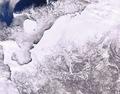 Arctic Northwest Russia ESA213086.tiff