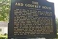 Ard Godfrey House (21893733450).jpg