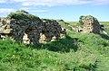 Ardross Castle - geograph.org.uk - 497108.jpg