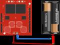 Arduino MotorShield Step1.png