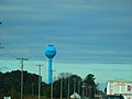 Arena Water Tower - panoramio.jpg