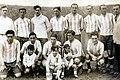 Argentinesquad1929.jpg