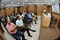 Arijit Dutta Choudhury Speaks - Opening Session - Hacking Space - Science City - Kolkata 2016-03-29 2608.JPG