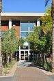 Arizona State University, Tempe Main Campus, Tempe, AZ - panoramio (7).jpg