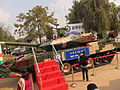 Arjun Mk II side (2).JPG