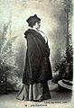 Arles arlésienne 1910.jpg