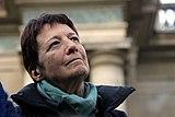 Arlette Laguiller mp3h9252.jpg