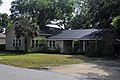 Arlington Woman's Club - Original Home - panoramio.jpg