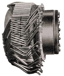 Armature (electrical) - Wikipedia- Wikipedia