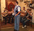 Armenian folk music.jpg