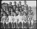 120px-Armenske_barn_-_fo30141712130018.j