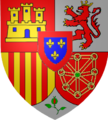 Armoiries Bourbon Espagne.png