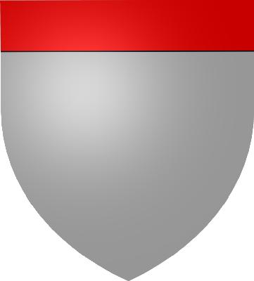 Armoiries Montferrat