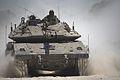 Armored Corps Operate Near the Gaza Border (14537008909)-1.jpg