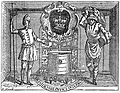 Arms of Bristol Crown Fire Insurance Office.jpg