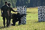 ArmyScoutMasters2018-23.jpg
