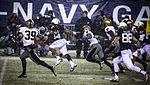 Army vs. Navy football game 131214-A-GQ805-370.jpg