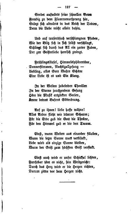 Filearndt Gedichte 1860 127jpg Wikimedia Commons