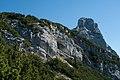 Arnplattenspitze from SW.jpg